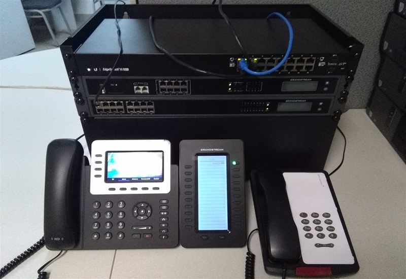 IP PBX System Dealer